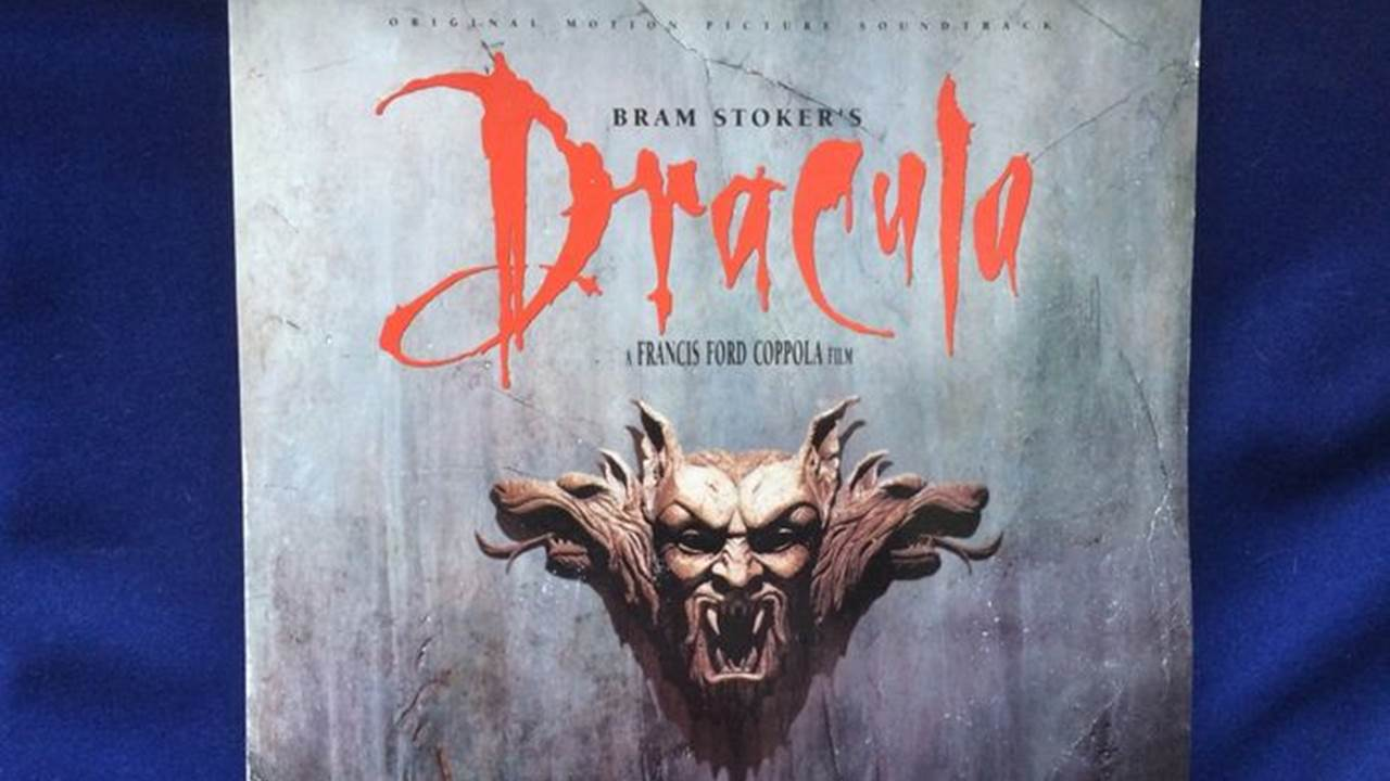 Top 10 Trendy Vampire Movies of All Time – List by A2W