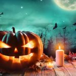 10 Best Movies to Watch on Halloween Night
