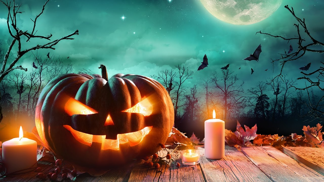 10 Best Movies to Watch on Halloween Night - Ankit2World