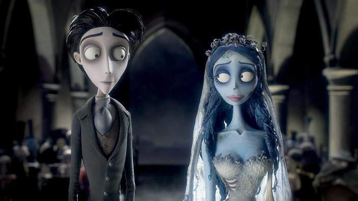 10 Best Movies to Watch on Halloween Night - Ankit2World