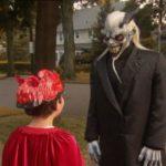 10 Best Movies to Watch on Halloween Night – Ankit2World