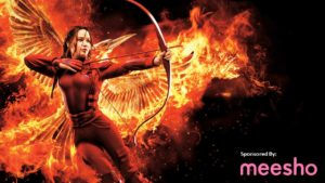 10 Fantastic Movies Based on Strong Women - Ankit2World