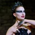 Black Swan Ankit2World