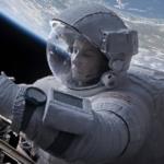 Gravity Ankit2World