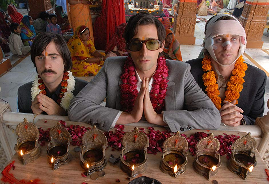 5 Hollywood Movies you should Watch During Diwali