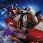 5 Best of Best Christmas Movies of All Time – Ankit2World