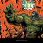 How HULK Dies in the Comics of Thanos – Ankit2World
