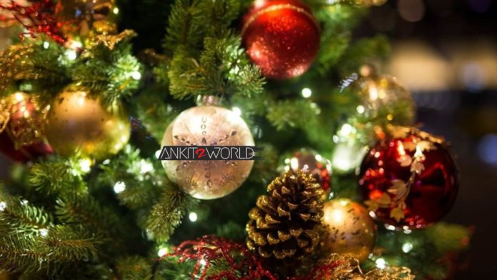 5 Best of Best Christmas Movies of All Time - Ankit2World