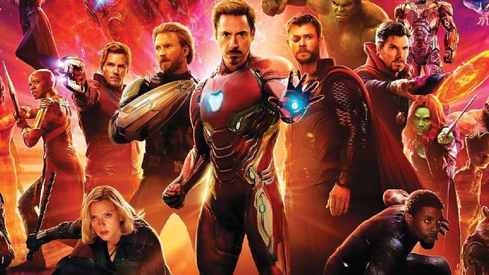 Avengers: Endgame 10 Things Might Become Reality – Super Secrets