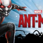 Ant-Man - Ankit2World