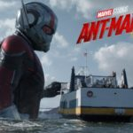 Ant-Man and the Wasp - Ankit2World