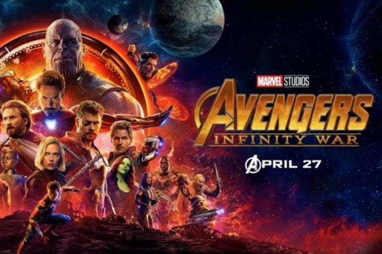 Watch Marvel Cinematic Universe Movies in the right order before Avengers: End Game