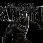 Black Panther - Ankit2World