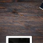 Digital Marketing Services - Ankit2World