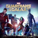 Guardians of the Galaxy - Ankit2World2