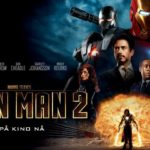 Iron Man 2 - Ankit2World