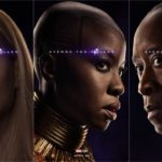 Checkout These 32 Avengers: Endgame Posters – Ankit2World