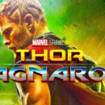 Thor Ragnarok - Ankit2World