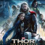 Thor The Dark World – Ankit2World
