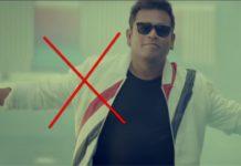 Marvel Anthem by A.R Rahman is a Mistake - Ankit2World