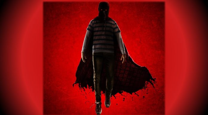 Brightburn the Evil Superman Movie is coming - Ankit2World Hollywood Movies Blogger