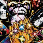Avengers According to the Comics – Exclusive – Ankit2World