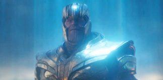Avengers: Endgame is More of an Emotional Journey for Fans - Ankit2World