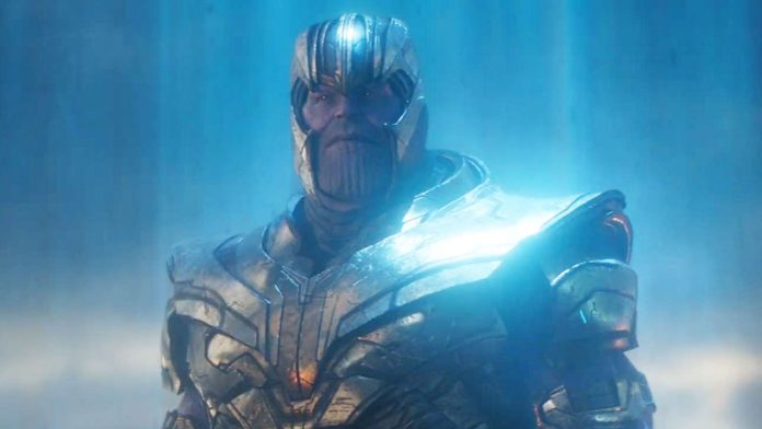 Avengers: Endgame is More of an Emotional Journey for Fans - Ankit2World