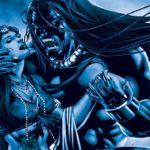 Do you know Superhero Bheriya from Raj Comics? – Ankit2World