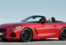 BMW Z4 Review Ankit2World