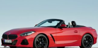 BMW Z4 Review Ankit2World