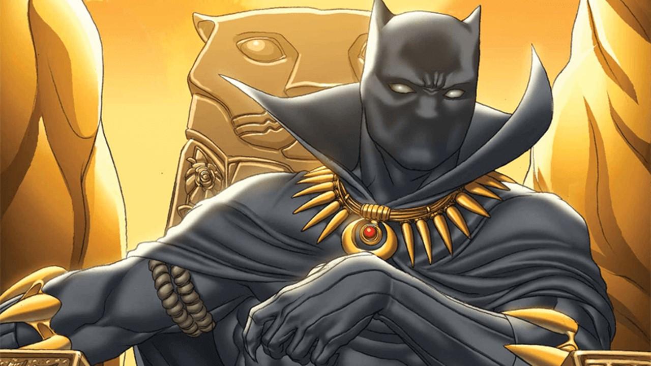 5 Richest Superheroes in Marvel Comics - Ankit2World