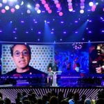 MTV Movies & TV Awards 2019 – The Complete List - Ankit2World