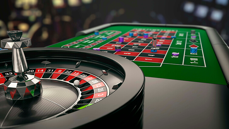 5 Must Watch Movies for Casino Lovers - Ankit2World