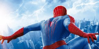Top Grossing Comic Book Movies in the World - Ankit2World