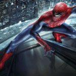 Top Grossing Comic Book Movie – Ankit2World (1)