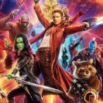 Top Grossing Comic Book Movie – Ankit2World (10)