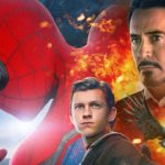 Top Grossing Comic Book Movie – Ankit2World (12)
