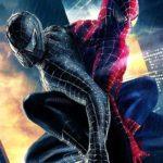 Top Grossing Comic Book Movie – Ankit2World (13)