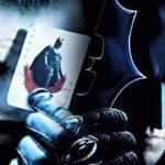 Top Grossing Comic Book Movie – Ankit2World (14)