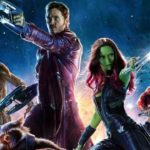Top Grossing Comic Book Movie – Ankit2World (2)