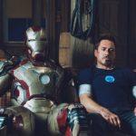 Top Grossing Comic Book Movie – Ankit2World (20)