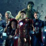 Top Grossing Comic Book Movie – Ankit2World (22)