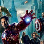 Top Grossing Comic Book Movie – Ankit2World (23)