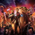Top Grossing Comic Book Movie – Ankit2World (24)