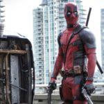 Top Grossing Comic Book Movie – Ankit2World (3)