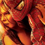 Top Grossing Comic Book Movie – Ankit2World (4)