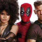 Top Grossing Comic Book Movie – Ankit2World (5)