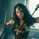Top Grossing Comic Book Movie – Ankit2World (7)