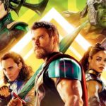 Top Grossing Comic Book Movie – Ankit2World (8)